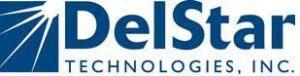Delstar Logo