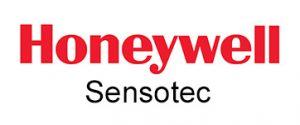 Honeywell Sensotec