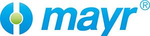 Mayr Corporation